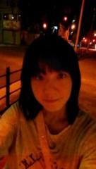 濱地恵 公式ブログ/『夜の(#^.^#)@はまち』 画像3