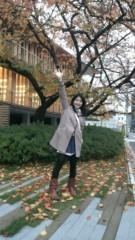 濱地恵 公式ブログ/『こうよう@はまち』 画像1