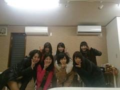 濱地恵 公式ブログ/『2014年1月舞台情報解禁@はまち』 画像1