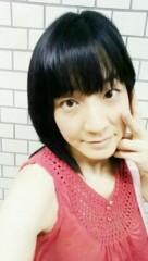濱地恵 公式ブログ/『脱出!!@はまち』 画像1