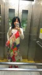 濱地恵 公式ブログ/『今から@はまち』 画像1