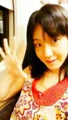 濱地恵 公式ブログ/『歯@はまち』 画像1