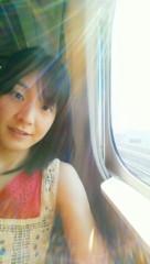 濱地恵 公式ブログ/『旅路@はまち』 画像1