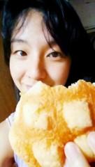 濱地恵 公式ブログ/『Xデー@はまち』 画像1