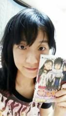 濱地恵 公式ブログ/『なるとなると@はまち』 画像1