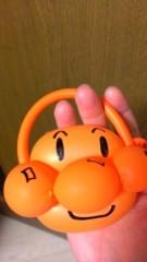 濱地恵 公式ブログ/『あんぱん@はまち』 画像1