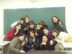 濱地恵 公式ブログ/『総括@はまち』 画像1
