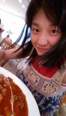 濱地恵 公式ブログ/『だいままブログ@はまち』 画像1