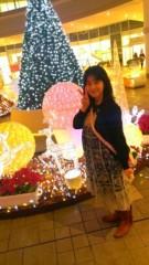 濱地恵 公式ブログ/『先取り@はまち』 画像1