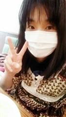 濱地恵 公式ブログ/『マスクウーマン@はまち』 画像1