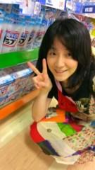 濱地恵 公式ブログ/『夢@はまち』 画像1