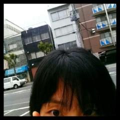 濱地恵 公式ブログ/『桜川@はまち』 画像1
