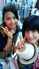 濱地恵 公式ブログ/『とらや@はまち』 画像1
