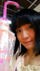 濱地恵 公式ブログ/『答えは@はまち』 画像1