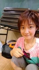 濱地恵 公式ブログ/『いけめん@はまち』 画像1