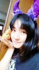 濱地恵 公式ブログ/『ハロウィーン@はまち』 画像1