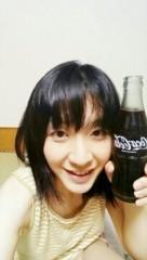 濱地恵 公式ブログ/『飛んで〜…@はまち』 画像3