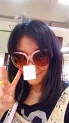 濱地恵 公式ブログ/『めがね女子@はまち』 画像1