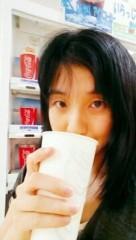 濱地恵 公式ブログ/『黄色@はまち』 画像1