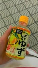 濱地恵 公式ブログ/『ゲネ@はまち』 画像3