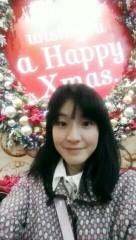 濱地恵 公式ブログ/『クリスマス@はまち』 画像1