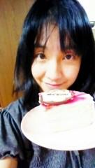 濱地恵 公式ブログ/『歳の日@はまち』 画像1