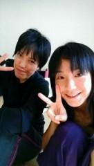 濱地恵 公式ブログ/『明後日には@はまち』 画像1