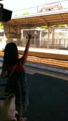 濱地恵 公式ブログ/『旅路@はまち』 画像2