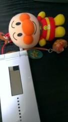 濱地恵 公式ブログ/『ガラケー@はまち』 画像2