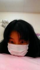 濱地恵 公式ブログ/『めんてなんす2@はまち』 画像1