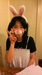 濱地恵 公式ブログ/『〜探して三千里@はまち』 画像3