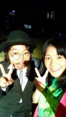 濱地恵 公式ブログ/『終演@はまち』 画像1