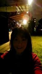 濱地恵 公式ブログ/『ゲネ@はまち』 画像1