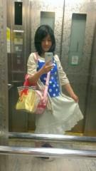 濱地恵 公式ブログ/『SSS舞台七夕編初日@はまち』 画像2