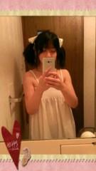 濱地恵 公式ブログ/『ついんてーる@はまち』 画像1