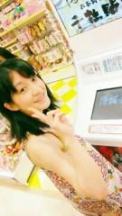 濱地恵 公式ブログ/『濱地恵!@はまち』 画像1