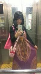 濱地恵 公式ブログ/『行ってきます@はまち』 画像1