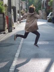 コジちゃん(ムシャムシャ) 公式ブログ/きのう&きょう 画像3