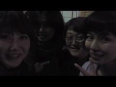 コジちゃん(ムシャムシャ) 公式ブログ/ぶっちぎりガールズライブでしたぁ 画像2