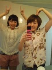 コジちゃん(ムシャムシャ) 公式ブログ/ame 画像1