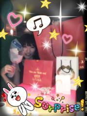 コジちゃん(ムシャムシャ) 公式ブログ/こないだ☆ 画像2