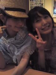 コジちゃん(ムシャムシャ) 公式ブログ/トライアウトライブ(笑)番外編JUMP 画像1
