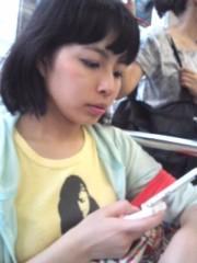 コジちゃん(ムシャムシャ) 公式ブログ/腹ペコ 画像1