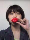 コジちゃん(ムシャムシャ) 公式ブログ/hello〜♪ 画像3