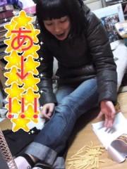 コジちゃん(ムシャムシャ) 公式ブログ/村上さん 画像1