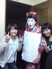 コジちゃん(ムシャムシャ) 公式ブログ/事務所ライブ〜 画像3