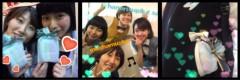 コジちゃん(ムシャムシャ) 公式ブログ/お久しぶりになってしまった(・・;) 画像2