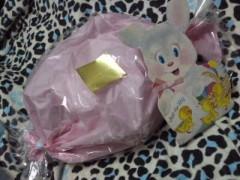コジちゃん(ムシャムシャ) 公式ブログ/誕生日会 画像2