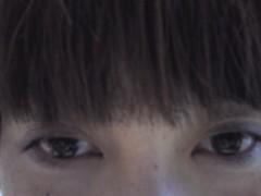 コジちゃん(ムシャムシャ) 公式ブログ/前髪きった!!! 画像1