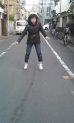 コジちゃん(ムシャムシャ) 公式ブログ/jump!!! 画像3